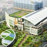 City_Square_Mall