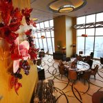 tower-club-atlantic_dining